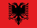 Albania